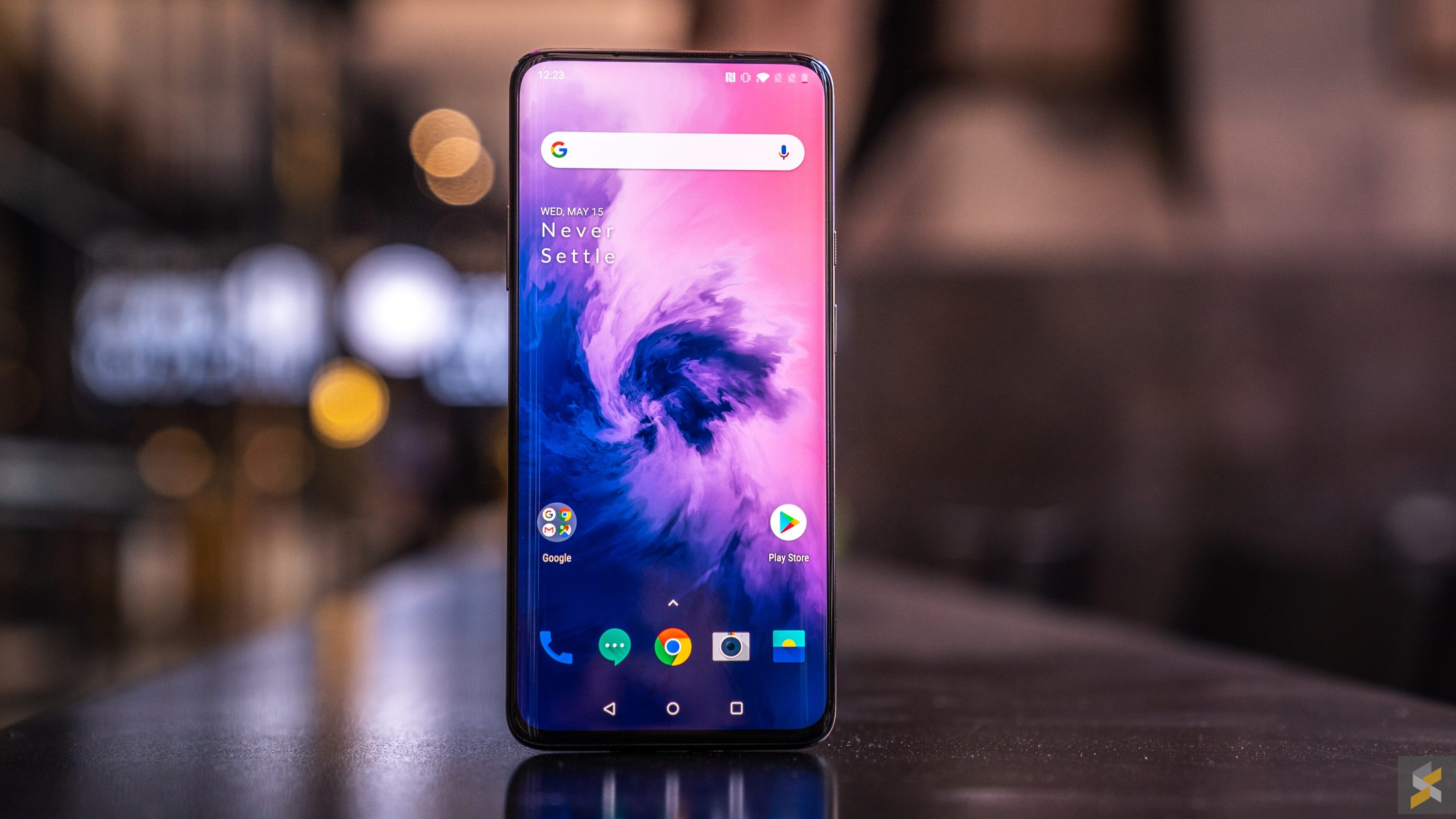 OnePlus 7 AND 7 pro: All you need to Know