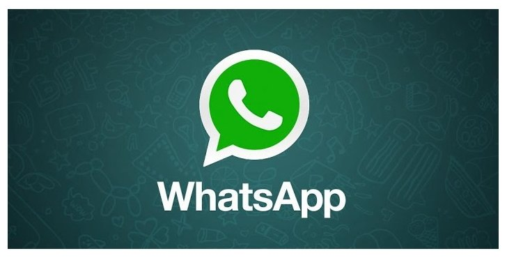 WhatsApp monitoring tool for kids