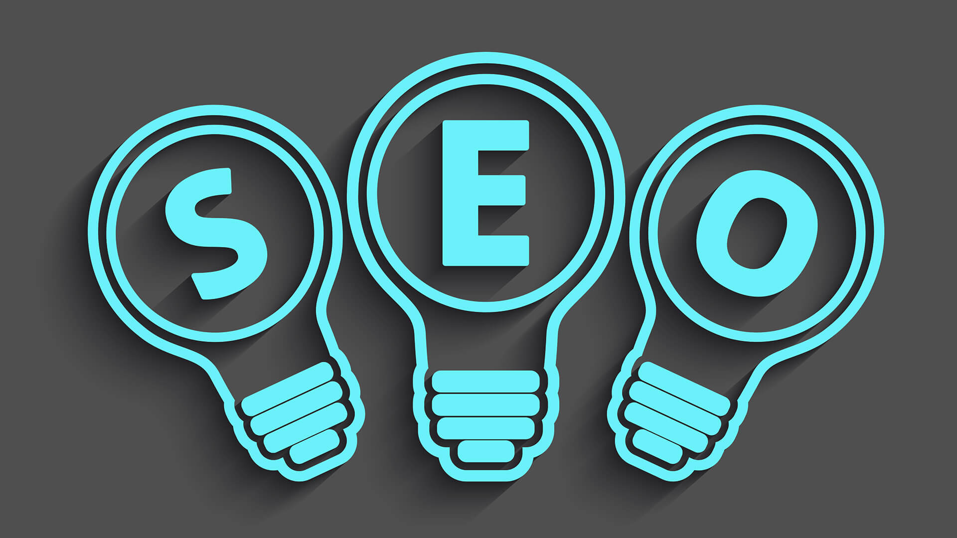 SEO IS IMPORTANT FOR ONLINE