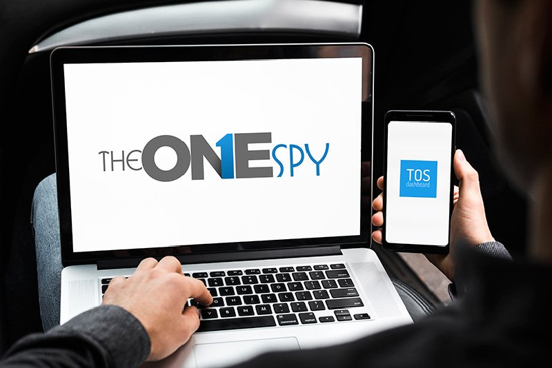 A Complete Guide on TheOneSpy Monitoring App
