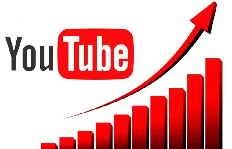 How Fake YouTube Views Drop Your YouTube Business?