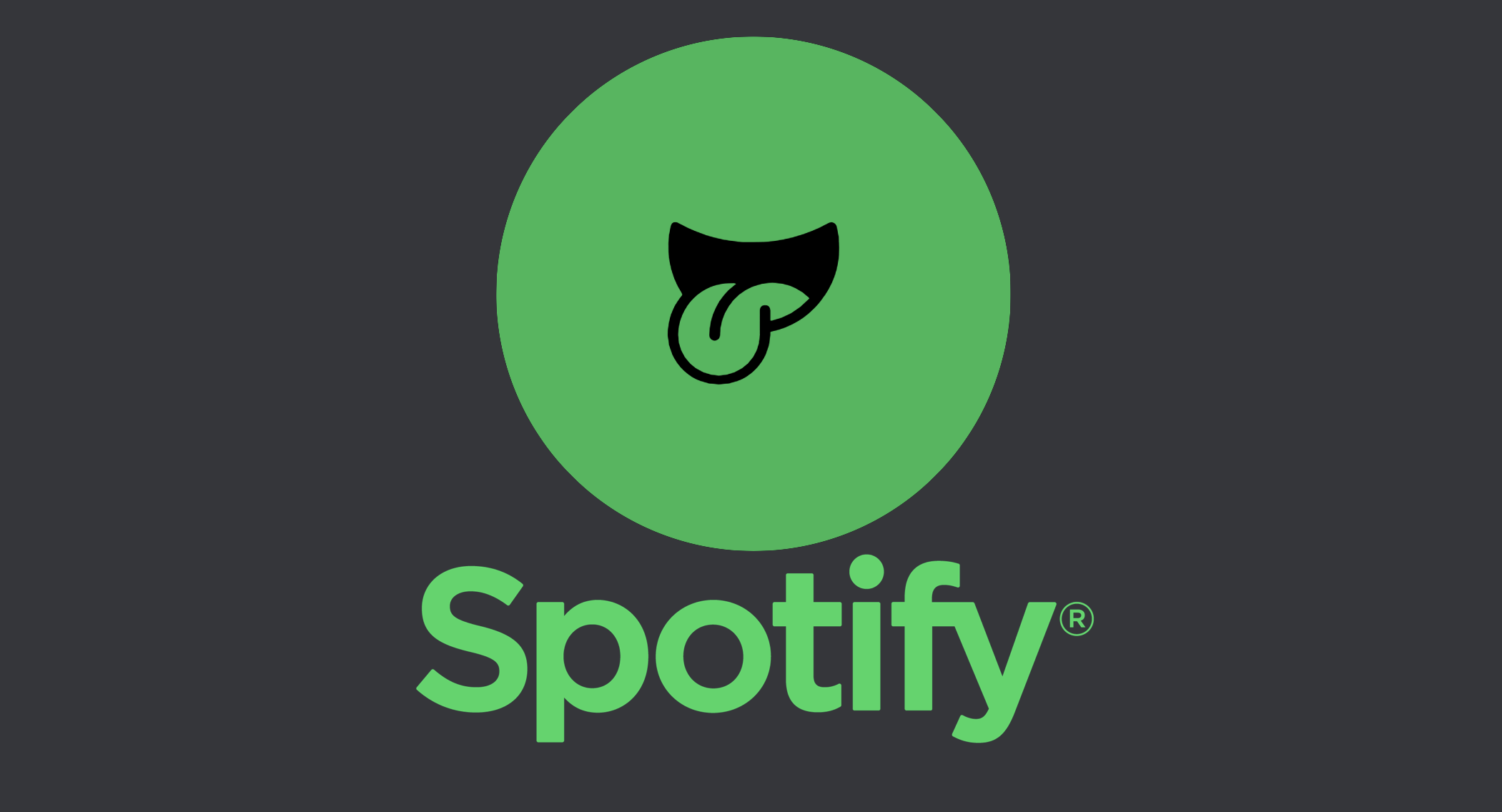How to Change Spotify Username?