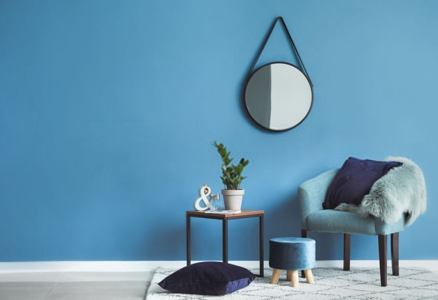 4 Home Decor Trends to Follow in 2020