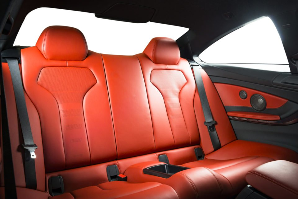 You have to need to know Buying seat covers online in Australia