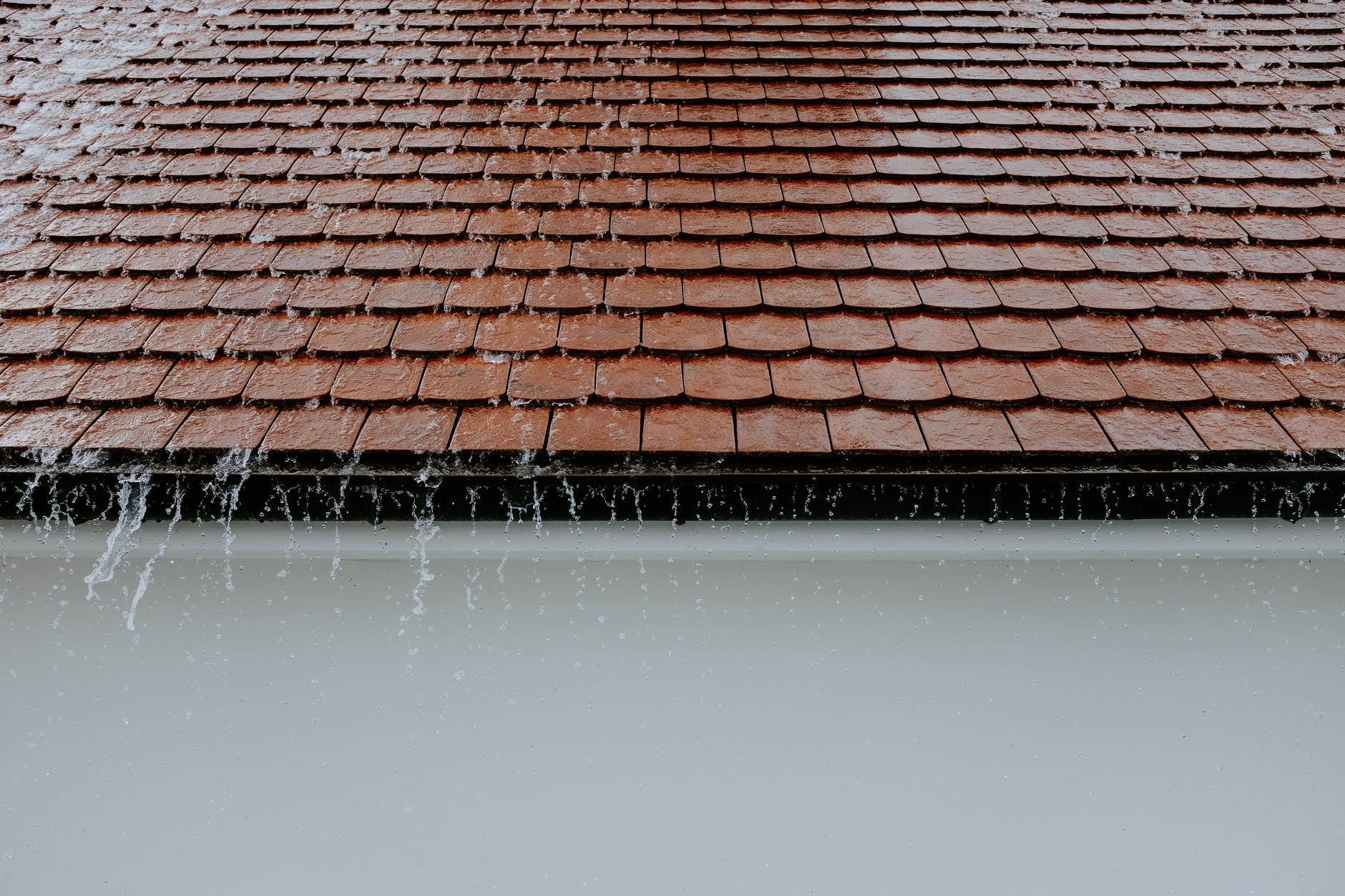 7 Awesome Tips – Water Damage Restoration for Your Roof