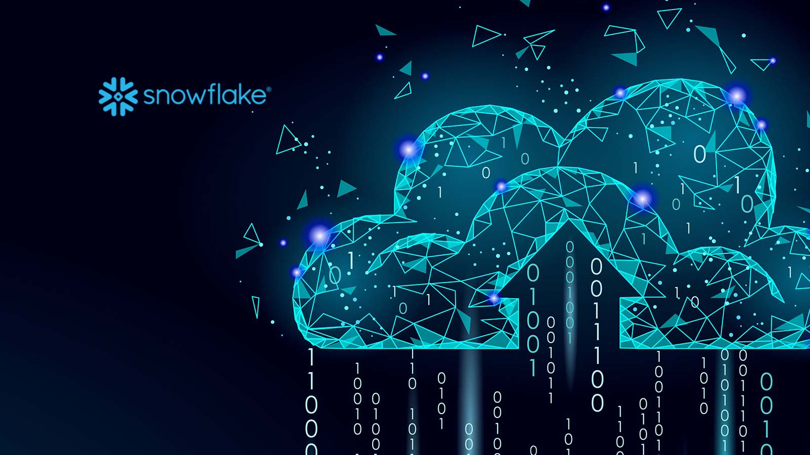 An Introduction to Snowflake and Cloud Computing