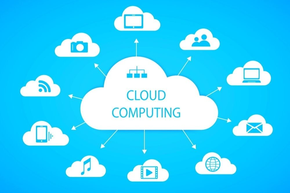 Opportunities and Challenges involved in Cloud Computing