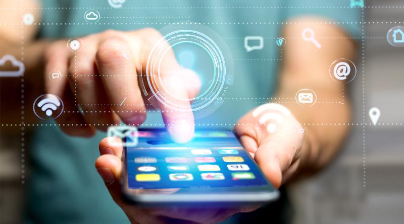 How a monitoring app is beneficial in business